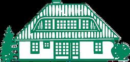 Peter Dahmcke GmbH Logo